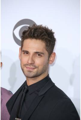 Jean-Luc Bilodeau Profile Photo