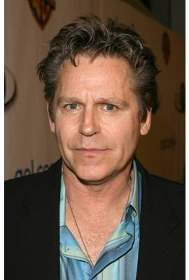 Jeff Conaway Profile Photo