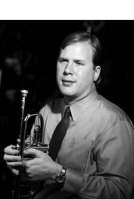 Jeff Healey Profile Photo