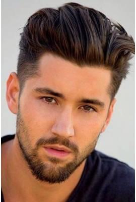 Jeff Wittek Profile Photo