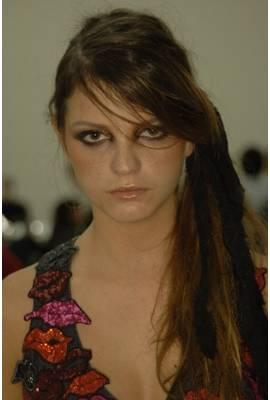 Jeisa Chiminazzo Profile Photo