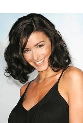 Jenifer Bartoli Profile Photo