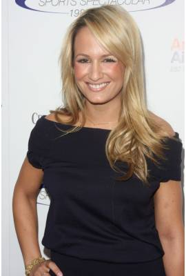 Jenn Brown  Profile Photo