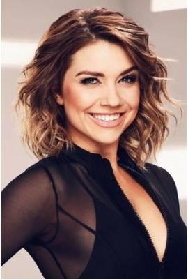 Jenna Johnson Profile Photo