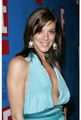 Jenna Morasca Profile Photo
