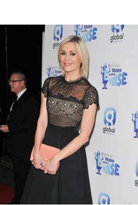 Jenni Falconer Profile Photo