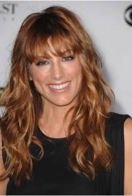 Jennifer Esposito Profile Photo