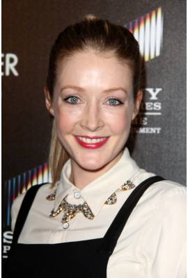 Jennifer Finnigan Profile Photo
