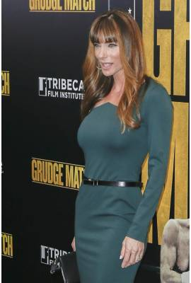 Jennifer Flavin Profile Photo