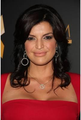 Jennifer Gimenez Profile Photo