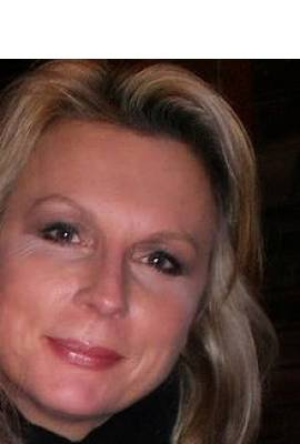 Jennifer Saunders Profile Photo