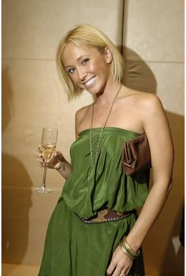 Jenny Frost Profile Photo