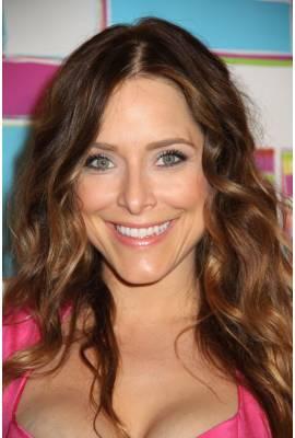 Jenny Mollen Profile Photo