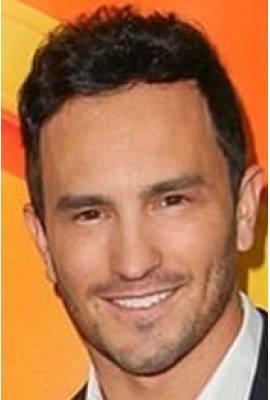 Jeremy Bloom Profile Photo