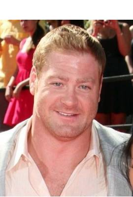 Jeremy Shockey Profile Photo