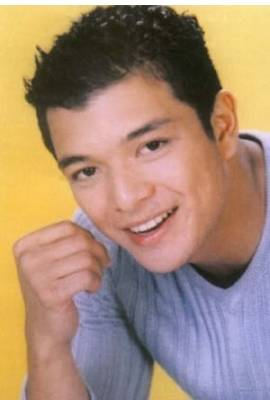 Jericho Rosales Profile Photo