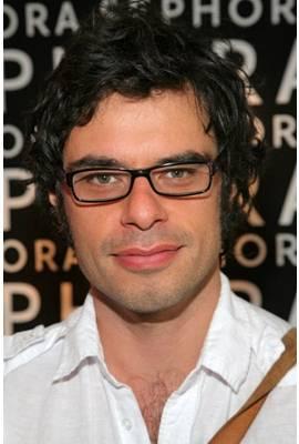 Jermaine Clement Profile Photo