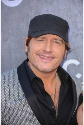 Jerrod Niemann Profile Photo