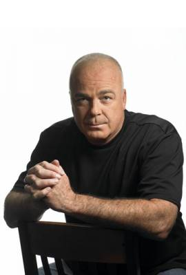 Jerry Doyle Profile Photo
