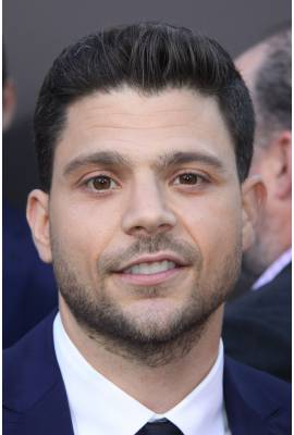 Jerry Ferrara Profile Photo