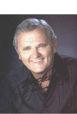 Jerry Reed Profile Photo