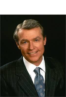 Jerry Ver Dorn Profile Photo