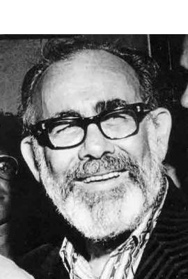 Jerry Wexler Profile Photo