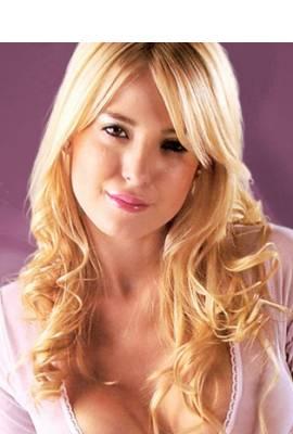 Jesica Cirio Profile Photo