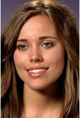 Jessa Duggar Profile Photo