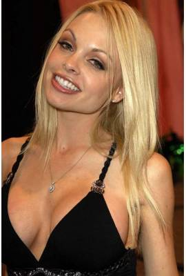 Jesse Jane Profile Photo