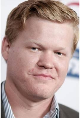Jesse Plemons Profile Photo