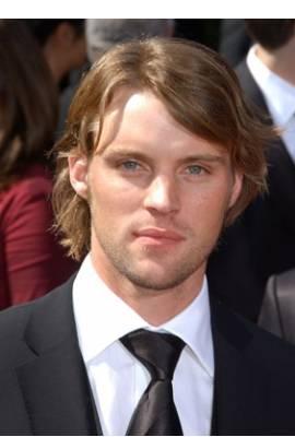 Jesse Spencer Profile Photo