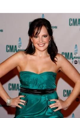 Jessica Andrews Profile Photo