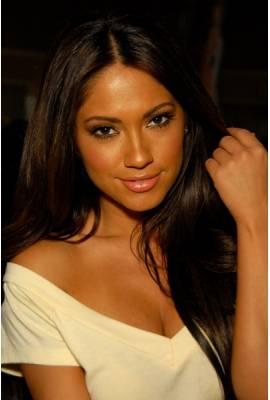Jessica Burciaga Profile Photo