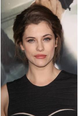 Jessica DeGouw Profile Photo