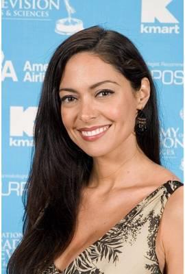 Jessica Leccia Profile Photo