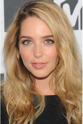 Jessica Rothe Profile Photo