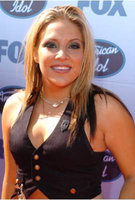 Jessica Sierra Profile Photo