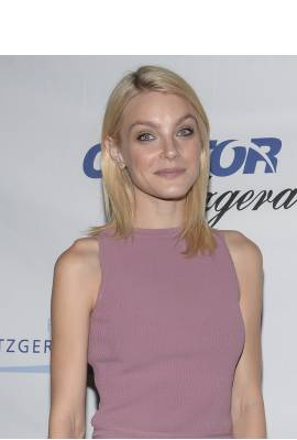Jessica Stam Profile Photo