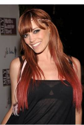 Jessica Sutta Profile Photo