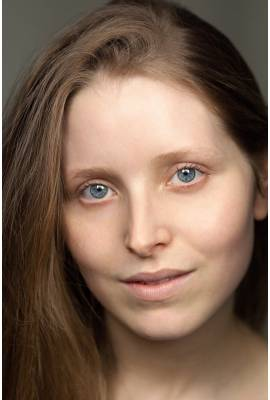 Jessie Cave Profile Photo