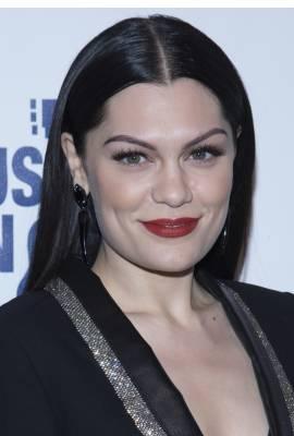 Jessie J Profile Photo