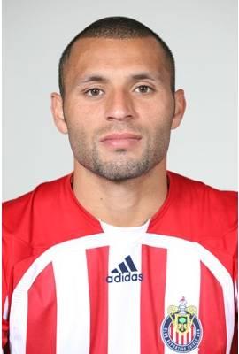 Jesus Ochoa Profile Photo