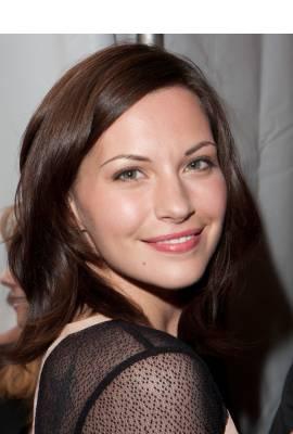 Jill Flint Profile Photo