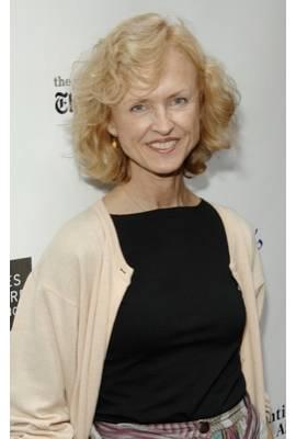 Jill Larson Profile Photo