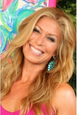 Jill Martin Profile Photo