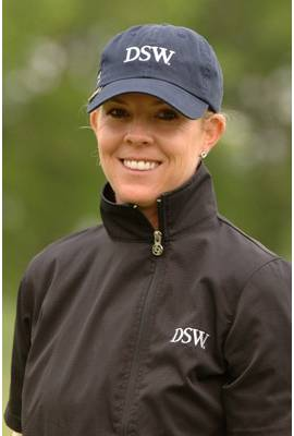 Jill McGill Profile Photo