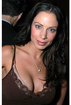 Jill Nicolini Profile Photo