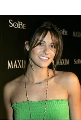 Jill Wagner Profile Photo