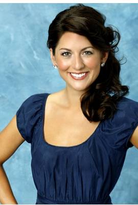 Jillian Harris Profile Photo